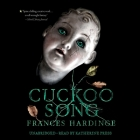 Cuckoo Song Lib/E Cover Image