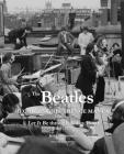 The Beatles Recording Reference Manual: Volume 5: Let It Be through Abbey Road (1969 - 1970) Cover Image