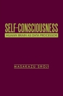 Self-Consciousness: Human Brain as Data Processor Cover Image