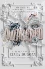 Awakened Cover Image