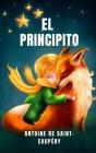 El principito: Un libro para niños y adultos Cover Image