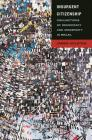 Insurgent Citizenship: Disjunctions of Democracy and Modernity in Brazil (In-Formation) Cover Image