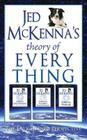 Jed McKenna's Theory of Everything: The Enlightened Perspective (Dreamstate Trilogy #1) Cover Image