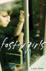 Fostergirls Cover Image