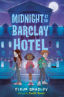 Midnight at the Barclay Hotel Cover Image