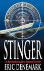 Stinger Cover Image