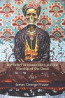 The Belief in Immortality and the Worship of the Dead: Vol. I Cover Image