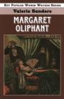 Mrs. Margaret Oliphant Cover Image