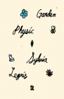 Garden Physic Cover Image