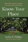 Know Your Place Cover Image