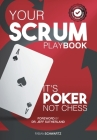 Your Scrum Playbook: It´s Poker, Not Chess Cover Image