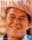 Ronald Reagan: His Life In Pictures Cover Image