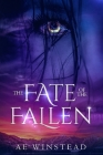 The Fate of the Fallen Cover Image