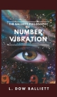 The Balliett Philosophy of Number Vibration Cover Image