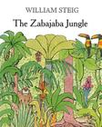 The Zabajaba Jungle: A Picture Book Cover Image