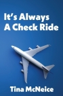 It's Always A Check Ride Cover Image