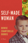 Self-Made Woman: A Memoir Cover Image