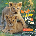 Brother, Sister, Me and You Cover Image
