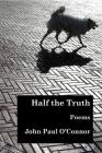 Half the Truth Cover Image