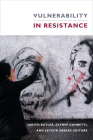 Vulnerability in Resistance Cover Image
