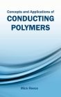 Concepts and Applications of Conducting Polymers Cover Image