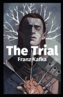 The Trial: Annotated Cover Image