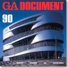 GA Document 90 Cover Image