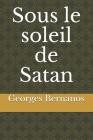 Sous le soleil de Satan Cover Image