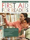 First Aid For Readers: Help before, during, and after reading Cover Image