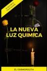 La nueva luz química Cover Image
