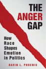 The Anger Gap Cover Image