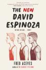The New David Espinoza Cover Image
