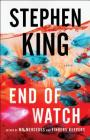 End of Watch (Bill Hodges Trilogy #3) Cover Image