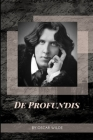 De Profundis: Annotated Cover Image