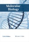 Molecular Biology Cover Image