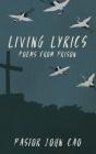 Living Lyrics Cover Image