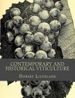 Contemporary and Historical Viticulture Cover Image