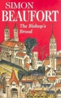 The Bishop's Brood: An 11th Century Mystery (Geoffrey Mappestone Mystery #3) Cover Image