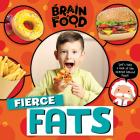 Fierce Fats Cover Image