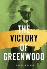 The Victory of Greenwood Cover Image
