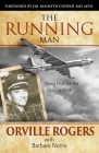 The Running Man: Flying High for the Glory of God Cover Image