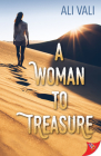 A Woman to Treasure Cover Image