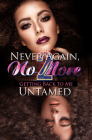 Never Again, No More 2: Getting Back to Me Cover Image