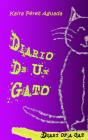 Diario De Un Gato / Diary of a Cat Cover Image