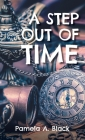 A Step Out of Time Cover Image