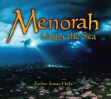 Menorah Under the Sea Cover Image