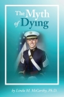 The Myth of Dying Cover Image