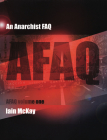 An Anarchist FAQ: Volume 1 Cover Image