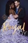 Royal Playboy Cover Image