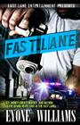 Fast Lane Cover Image